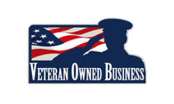 Veteran Owned Business - Rapid Key Recovery - Minneapolis Locksmith